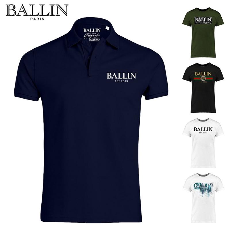 Ballin Est 2013 Sale