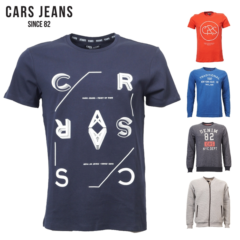 Tops Sale van Cars