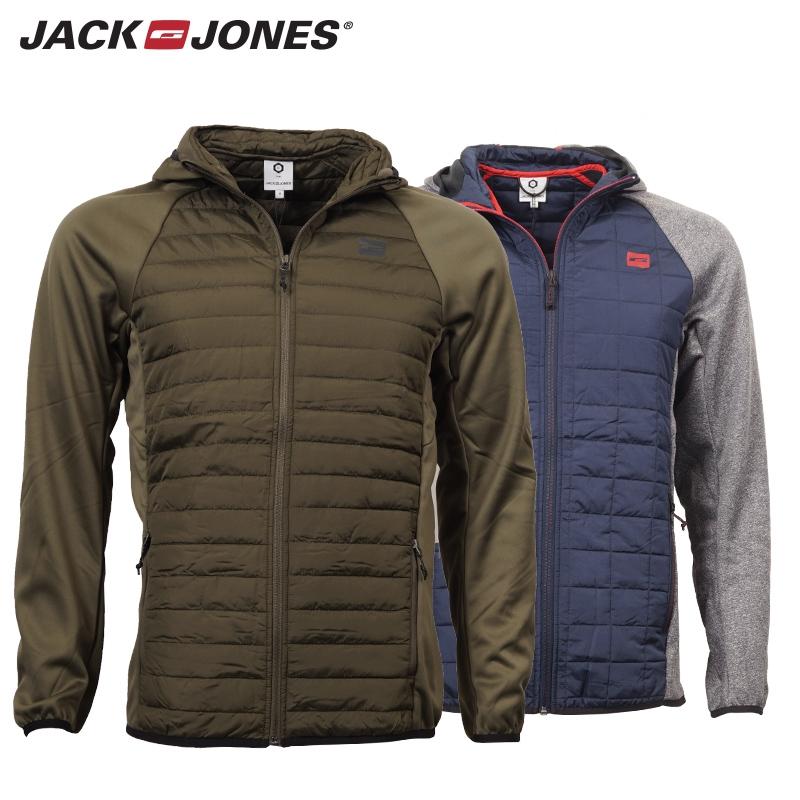Jassen van Jack&Jones