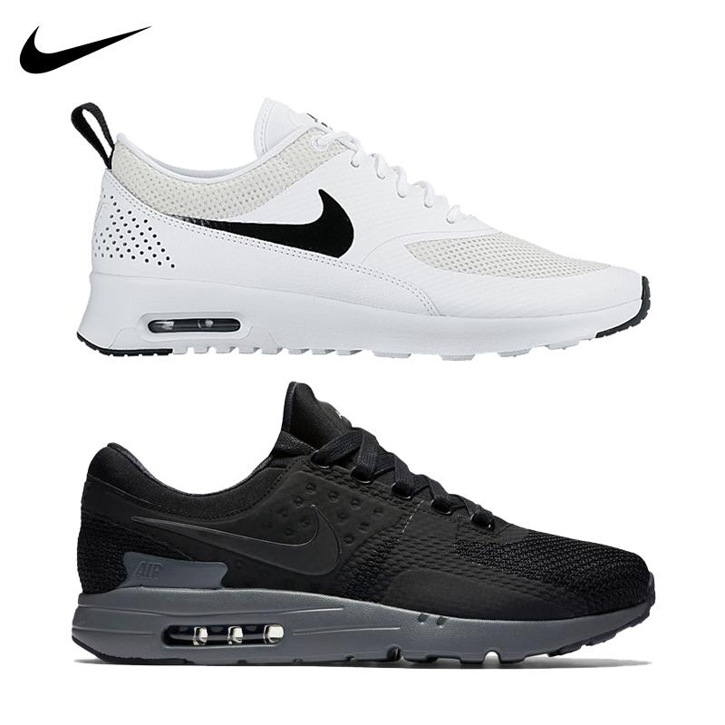 Schoenen van Nike