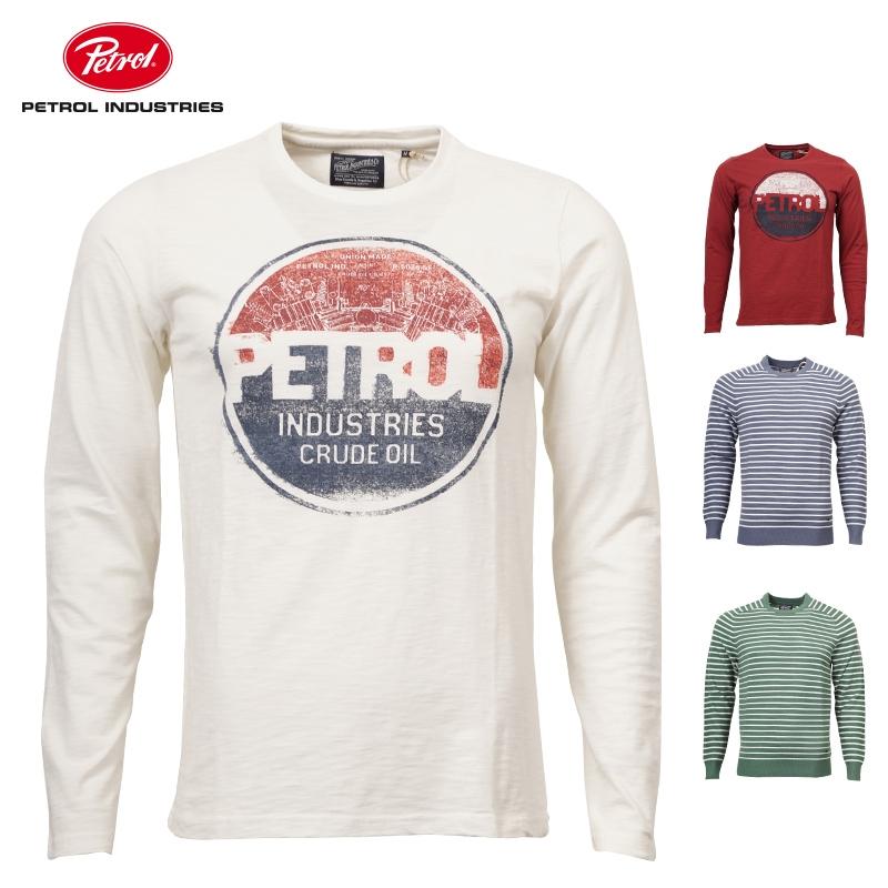 Petrol Industries Sale