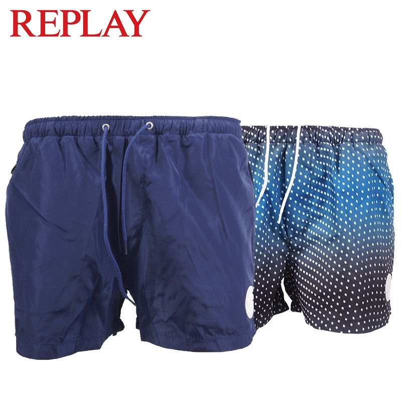 Replay Beach Sale