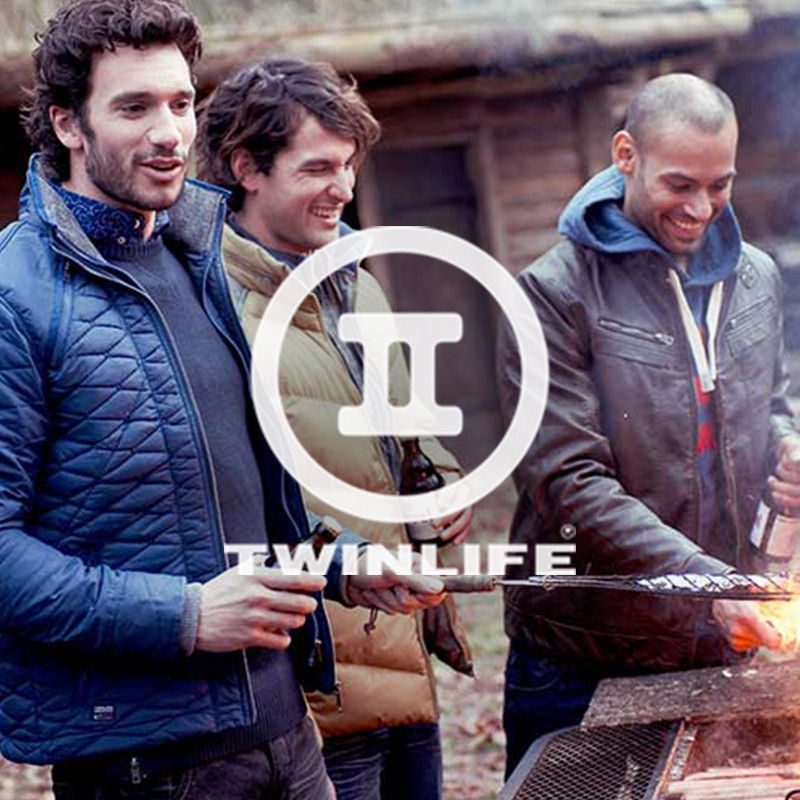 Twinlife Outlet Sale