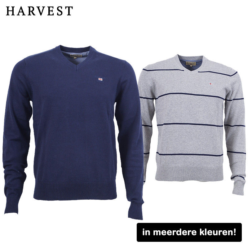 Harvest Truien Sale