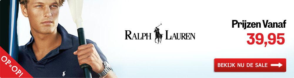 Ralph Lauren Lauren Sale