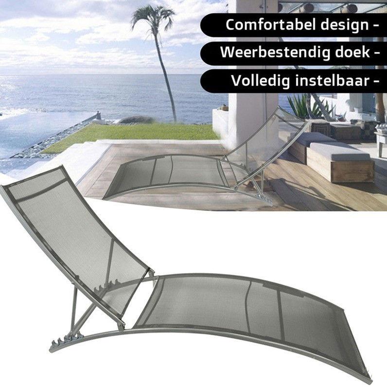 design-lounger-ligbed-1