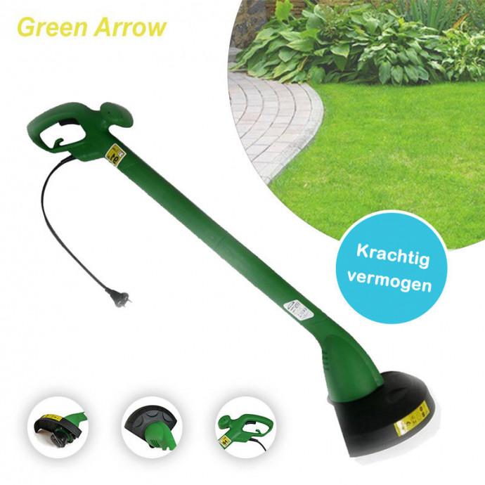Arrow Grastrimmer