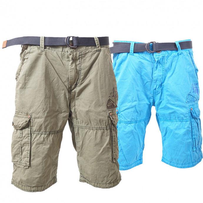 Shorts van Cars Olona