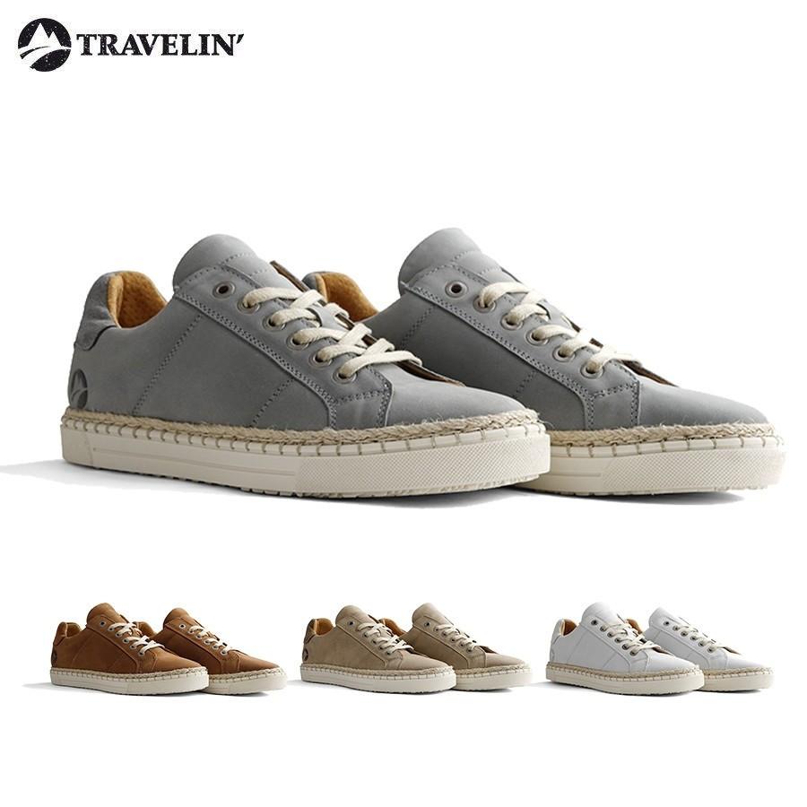 Dames Van Sneakers nl nl TravelinElkedagietsleuks Dames Dames TravelinElkedagietsleuks Van Van Sneakers Sneakers TlcF1J3K