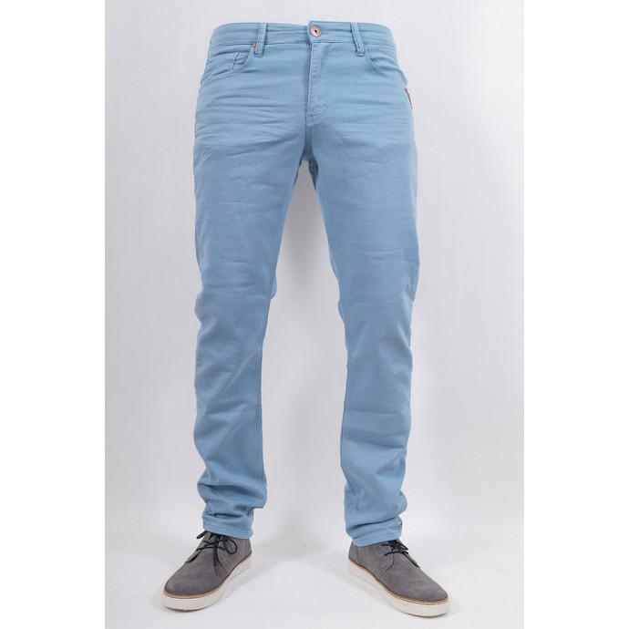 Chievo Garment Stone Blue