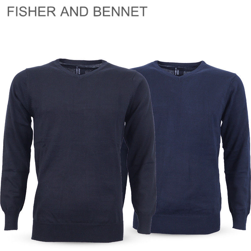 pullover-van-fisher-and-bennet-5